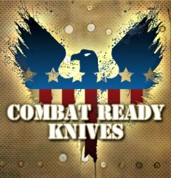 Combat Ready Knifes