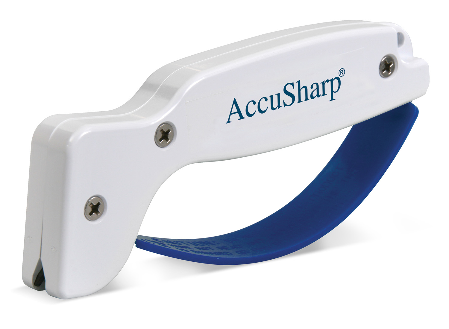 AccuSharp Knivslip