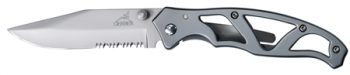 Gerber Paraframe I Serrated