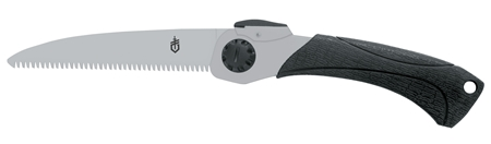 Gerber Saw Exchange-a-blade