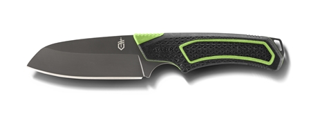Gerber Freescape Kitchen Knife