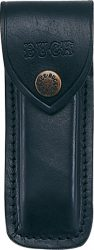 Buck 110 Belt Sheath
