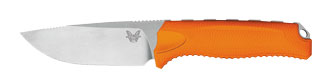 Benchmade 15008 Steep Country, Hi-Viz Orange