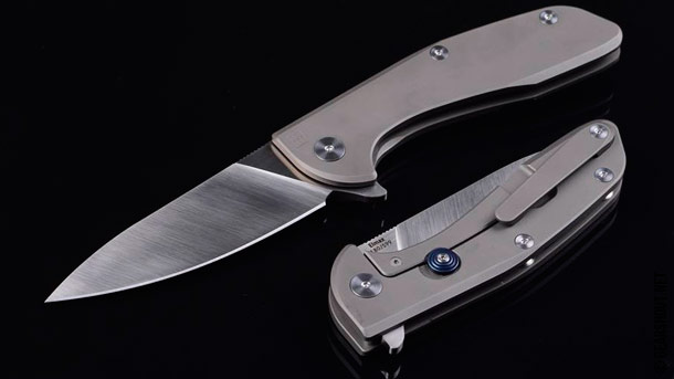 Real Steel S571 pro