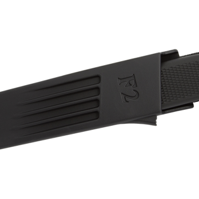compressedf2ez_knife_in_sheath_png_1200px_72dpi