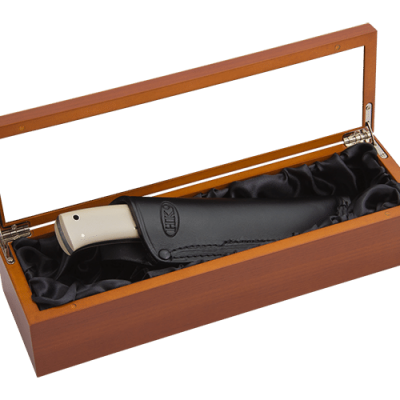hk9cx_knife_in_box_png_compressed