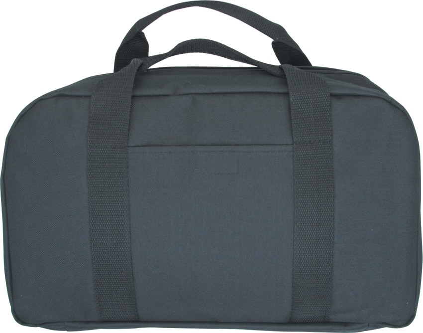 Carry All Knife Case 22 inch