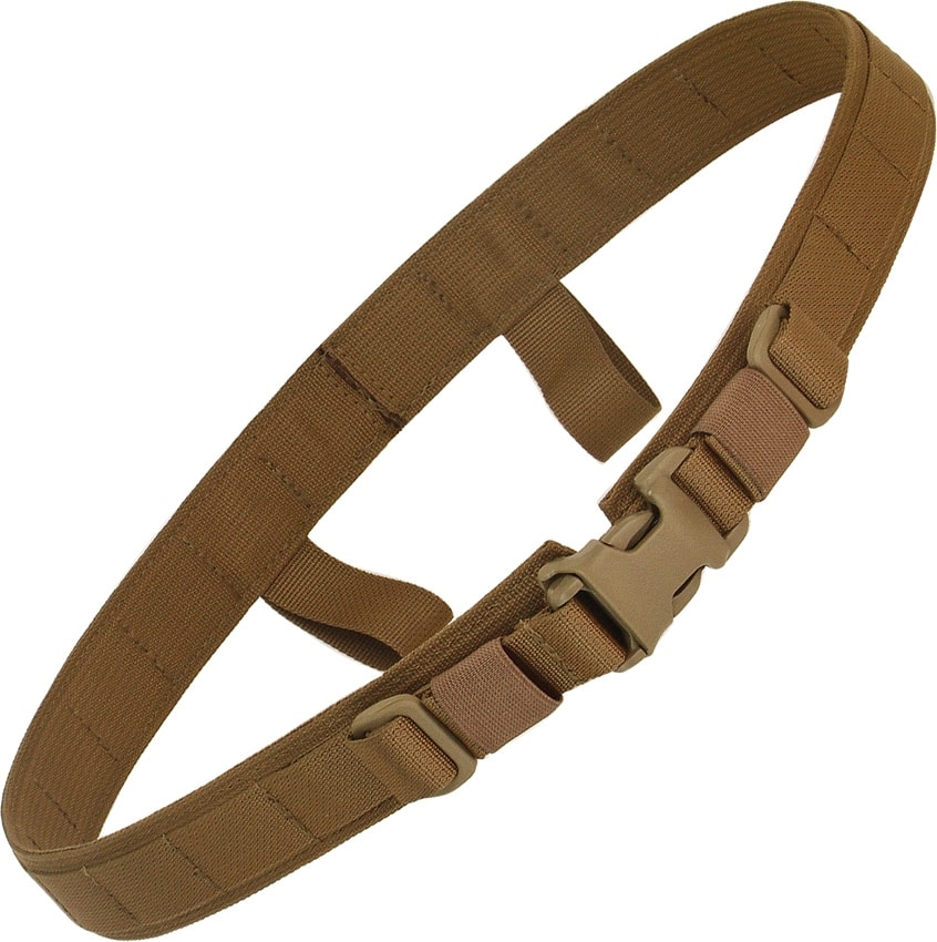 Wander Tactical Tactical Belt