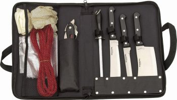 Winchester Field Dressing Kit