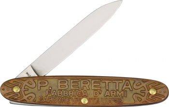 Beretta Coltello Folder